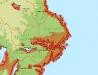 Flera fall av TBE i delar av landet